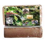 1 Paquet Substrat de Noix de Coco Husk Fibre de Coco Litières Terrarium 100% Biologique pour Reptiles et Amphibiens de la marque Générique image 4 produit