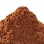 6 x 650 grammes de litière en noix de coco fond pour terrarium des reptiles fond en noix de coco humus de noix de coco briques à la noix de coco fibres à noix de coco briques en noix de coco -fin- de la marque Grosshandel & Direktimport Thekla Fuhrmann image 1 produit