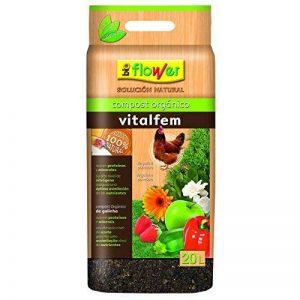 accélérateur de compost bio TOP 4 image 0 produit