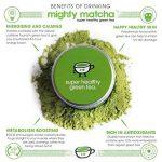 accélérateur de compost bio TOP 5 image 1 produit