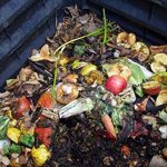 Accélérateur de compost Composteur rapide compostage Compost aide compostage 10kg de la marque Planta image 4 produit