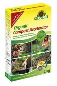 activateur de compost maison TOP 1 image 0 produit