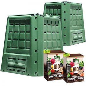 activateur de compost maison TOP 14 image 0 produit