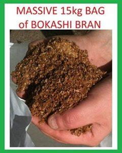 activateur de compost naturel TOP 10 image 0 produit