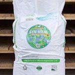 activateur de compost naturel TOP 10 image 1 produit