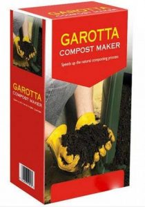 activateur de compost naturel TOP 5 image 0 produit