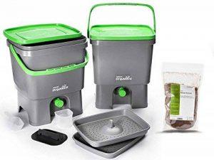 activateur de compost naturel TOP 8 image 0 produit
