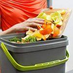 activateur de compost naturel TOP 8 image 1 produit