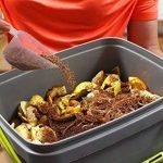 activateur de compost naturel TOP 8 image 2 produit