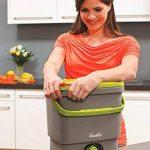 activateur de compost naturel TOP 8 image 3 produit