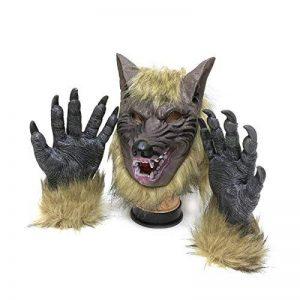 allergie aux gants en latex TOP 11 image 0 produit