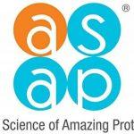 ASAP Supérieur Jetable Lourd Devoir Bleu Sans Poudre Gants d'Examen en Nitrile - Boîte 100 - Tatoueur Mécanicien Médical (L) de la marque ASAP image 3 produit