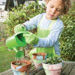 Bigjigs Toys Tablier pour le jardin de la marque Bigjigs Toys image 4 produit