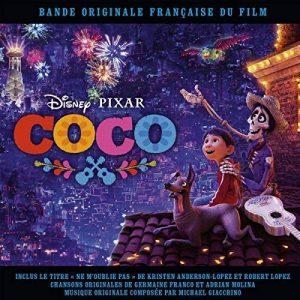 Coco de la marque image 0 produit
