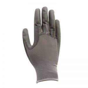 Cogex 83311 Paire de Gants fins pour peinture en polyamide Taille 8 de la marque Cogex image 0 produit