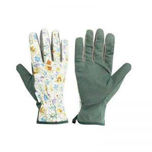 Cogex gant jardin de la marque Cogex image 0 produit