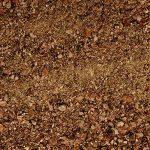 Compo Bio de composteur rapide 3kg, vert, 17,5x 17,5x 15,6cm, 20825 de la marque Compo image 2 produit