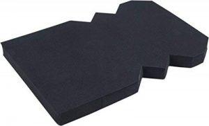 Connex COX792154 Genouillère pour pantalons de travail de la marque Connex image 0 produit