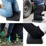 coussin genoux TOP 14 image 2 produit