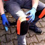 coussin protège genoux TOP 11 image 2 produit