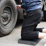 coussin protège genoux TOP 12 image 3 produit