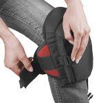 coussin protège genoux TOP 2 image 1 produit
