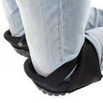 coussin protège genoux TOP 7 image 4 produit