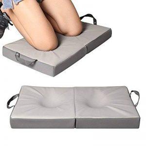 coussin protège genoux TOP 9 image 0 produit