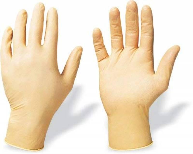Gima 25430/Distributeur pour gants