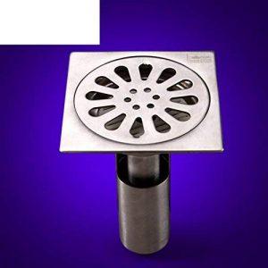 drain 100mm TOP 12 image 0 produit
