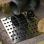drain évacuation eau TOP 0 image 1 produit