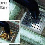 drain évacuation eau TOP 0 image 3 produit