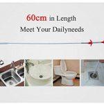 drain évacuation eau TOP 9 image 4 produit