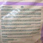 elho Loft Urban Carré Haut Cache Pot 37cm - Blanc de la marque CANNA image 3 produit