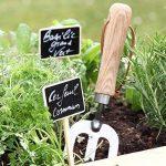 étiquette plante TOP 0 image 2 produit