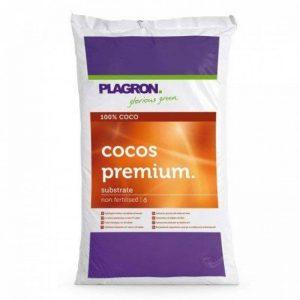 fibre coco TOP 10 image 0 produit