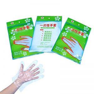 gant alimentaire TOP 11 image 0 produit