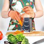 gant anti coupure alimentaire TOP 14 image 3 produit