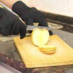 gant anti coupure alimentaire TOP 3 image 4 produit