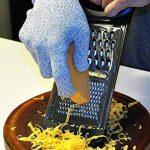 gant anti coupure alimentaire TOP 5 image 1 produit