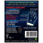 gant de protection hydrocarbure TOP 9 image 4 produit