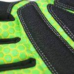 gant de protection mécanique TOP 13 image 4 produit