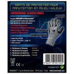 gant de protection mécanique TOP 14 image 4 produit
