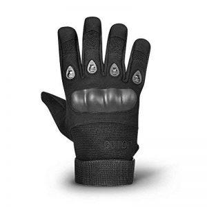 gant de sécurité TOP 11 image 0 produit