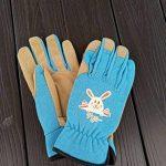 gant latex enfant TOP 6 image 2 produit