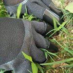 gant latex enfant TOP 7 image 4 produit