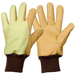 gant manutention froid TOP 3 image 0 produit