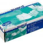 gant nitrile produit chimique TOP 0 image 1 produit