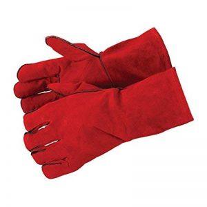 gant pour mécanique TOP 0 image 0 produit
