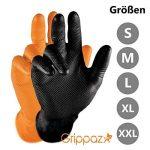 gant pour mécanique TOP 11 image 4 produit